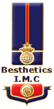 This image has an empty alt attribute; its file name is besthetics-Exoderm-logo-web-4.jpg
